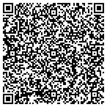 QR-код с контактной информацией организации Маргунас-Украина, ООО