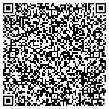 QR-код с контактной информацией организации ЭКСО, ЧП