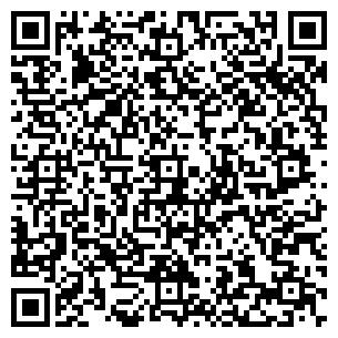 QR-код с контактной информацией организации ГРАНД-АКТИВ+, ООО