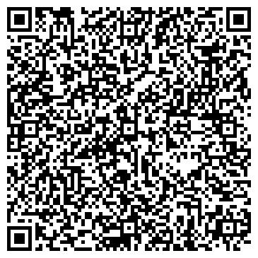 QR-код с контактной информацией организации Полихим , ООО