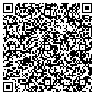 QR-код с контактной информацией организации Сканмикс-Днипро, ООО