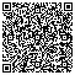 QR-код с контактной информацией организации Блиц-Инвест, ООО