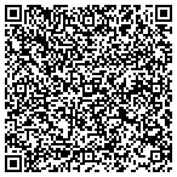 QR-код с контактной информацией организации Завод Промсвязь, ПАО