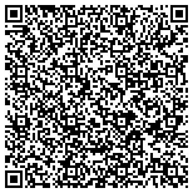 QR-код с контактной информацией организации МЕЖХОЗЯЙСТВЕННОЕ АТП ВИННИЦКОГО ОБЛАСТНОГО СОВЕТА КСП