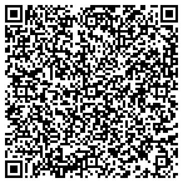 QR-код с контактной информацией организации Аттика Кемикалс, ООО