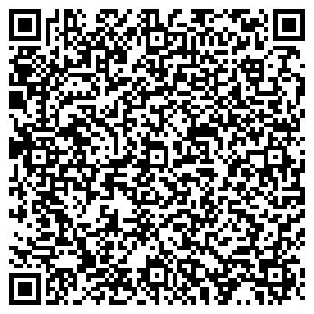 QR-код с контактной информацией организации Дунайпак, ООО