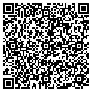 QR-код с контактной информацией организации Битум+, ООО
