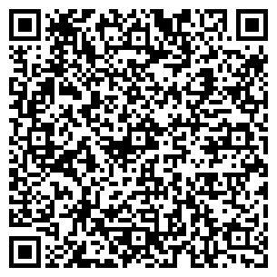 QR-код с контактной информацией организации Запад Импекс Груп, ООО