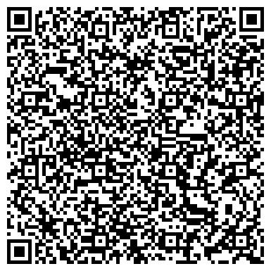QR-код с контактной информацией организации Дилерская профессиональная группа (ДПГ), ЧП
