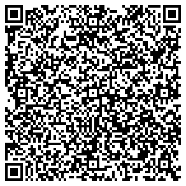 QR-код с контактной информацией организации Югпромресурс, ООО