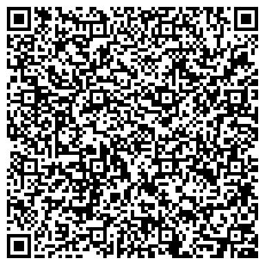 QR-код с контактной информацией организации Скиф Инвест, ООО