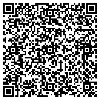 QR-код с контактной информацией организации Оптима-Инжиниринг, ООО