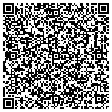 QR-код с контактной информацией организации Тупласт, ЧП (Tuplast)