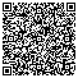 QR-код с контактной информацией организации Интерполихим, ООО