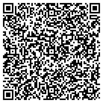 QR-код с контактной информацией организации Евротвист, OOO