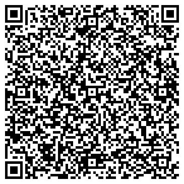 QR-код с контактной информацией организации БрикСтилГрупп, ООО