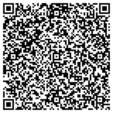 QR-код с контактной информацией организации Меттехпостач, ООО
