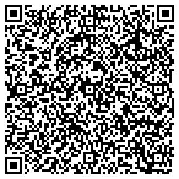 QR-код с контактной информацией организации Поли Деко (PolyDeco), ЧП