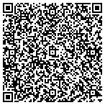 QR-код с контактной информацией организации Роуп мастер, Компани (Rope master)
