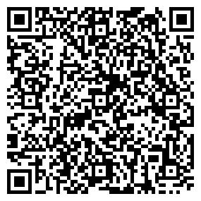 QR-код с контактной информацией организации Юнэкс, ООО