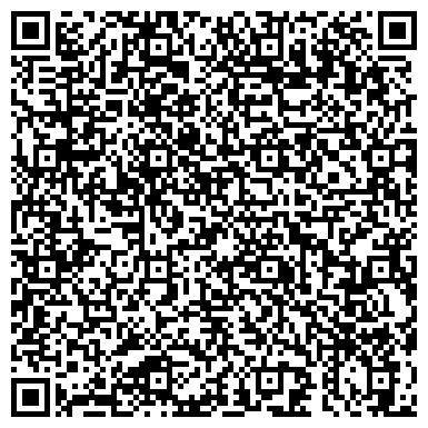 QR-код с контактной информацией организации Компания Амиго, ООО