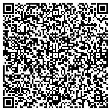 QR-код с контактной информацией организации Жданов В.Б., ЧП