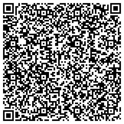 QR-код с контактной информацией организации Спэт ЛТД Спецэлектротехника, ООО