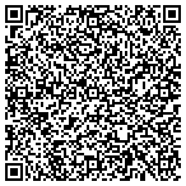 QR-код с контактной информацией организации Баланс-Мастер Сервис, ЧП