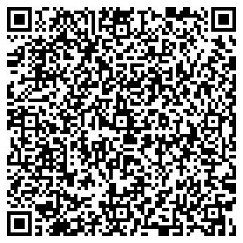 QR-код с контактной информацией организации Победит - Инструмент, ООО
