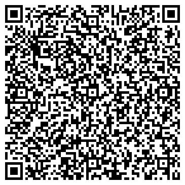 QR-код с контактной информацией организации КолтекАгроХим, ООО