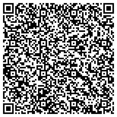 QR-код с контактной информацией организации УкрИнвест 2000, ЛТД, ООО