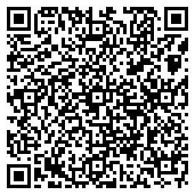 QR-код с контактной информацией организации СТТ, ООО