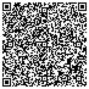 QR-код с контактной информацией организации Оснастка-Маркет, ОДО