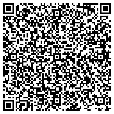 QR-код с контактной информацией организации ГОРОДСКАЯ КЛИНИЧЕСКАЯ БОЛЬНИЦА N3, ГП