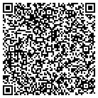 QR-код с контактной информацией организации Ю.КОМ, ООО