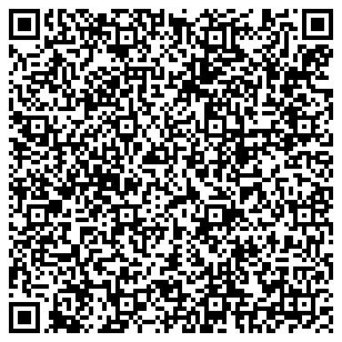 QR-код с контактной информацией организации Металлургпром НПП, ООО