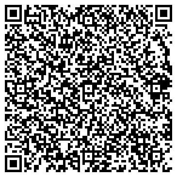 QR-код с контактной информацией организации Промто Плюс, ЧП