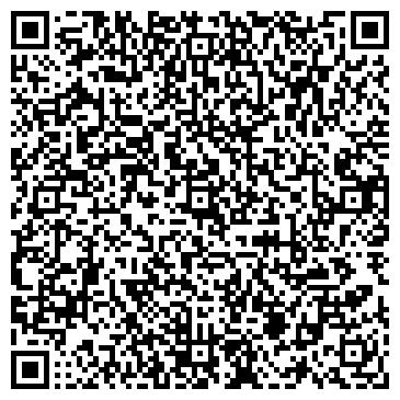 QR-код с контактной информацией организации СА.НУ.Сервис,ООО