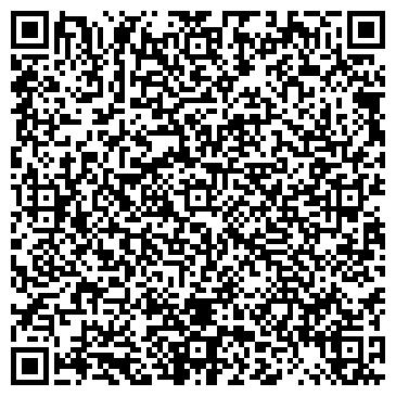 QR-код с контактной информацией организации ВИННИЦКИЙ ТЕХНИЧЕСКИЙ ЛИЦЕЙ