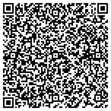 QR-код с контактной информацией организации Светличный К.Н., СПД