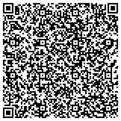 QR-код с контактной информацией организации Луганский электромашиностроительный завод (ЛЭМЗ), ООО