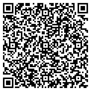 QR-код с контактной информацией организации ВГК, КП