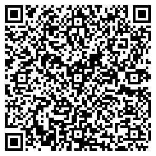 QR-код с контактной информацией организации Строй-Маркет, ДП