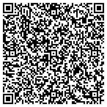 QR-код с контактной информацией организации ОМиС, ООО (OMiS)