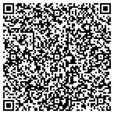 QR-код с контактной информацией организации Земсервис и К, ООО