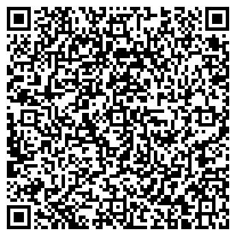 QR-код с контактной информацией организации Alpk , ООО