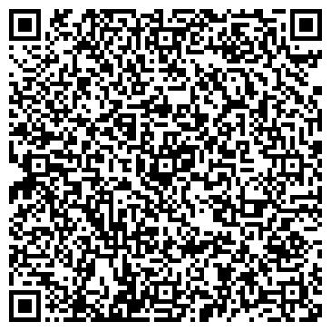 QR-код с контактной информацией организации Коваленко Л.Г., ЧП