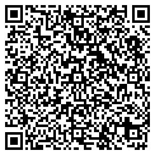 QR-код с контактной информацией организации Западпромканат, ООО