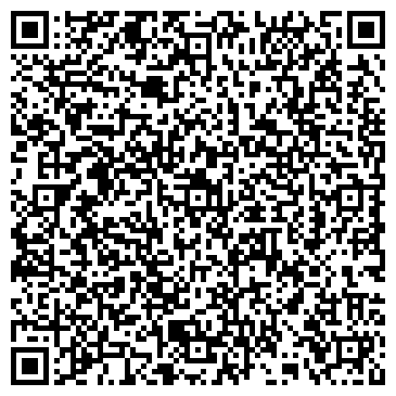 QR-код с контактной информацией организации Блеск-Луганск, ООО