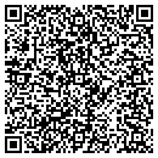 QR-код с контактной информацией организации КАРАТ-Б, ООО